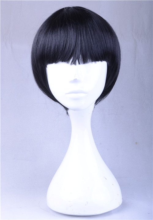 Itsuki Kagami wig from NORN9