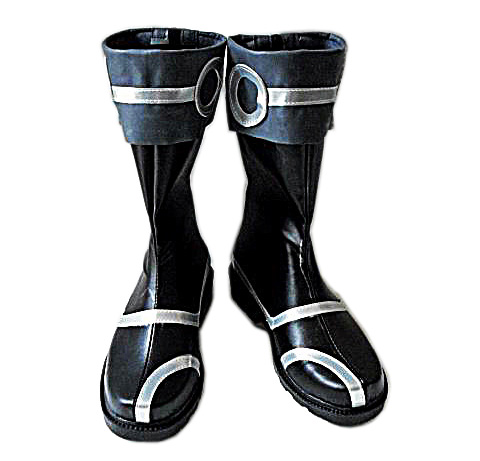 Zane Shoes (4795) from Yu-Gi-Oh! GX