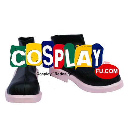Sai Shoes (780) from Vocaloid