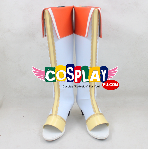 Nami Shoes (5485) from One Piece