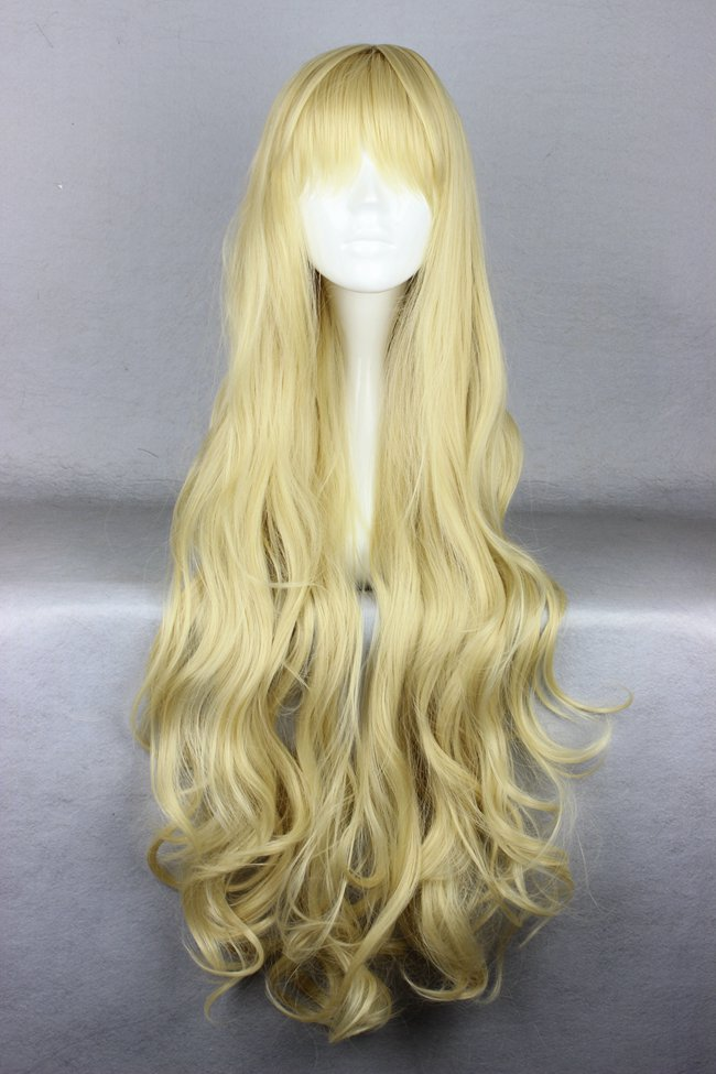 Yasuko Takasu wig from Toradora