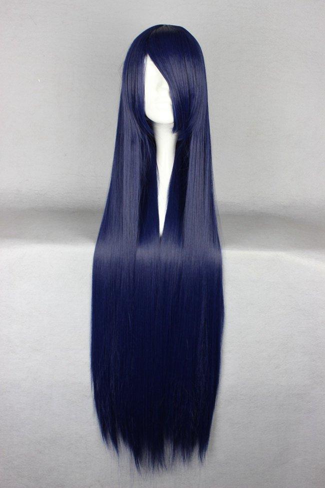 Ao wig from Iroha