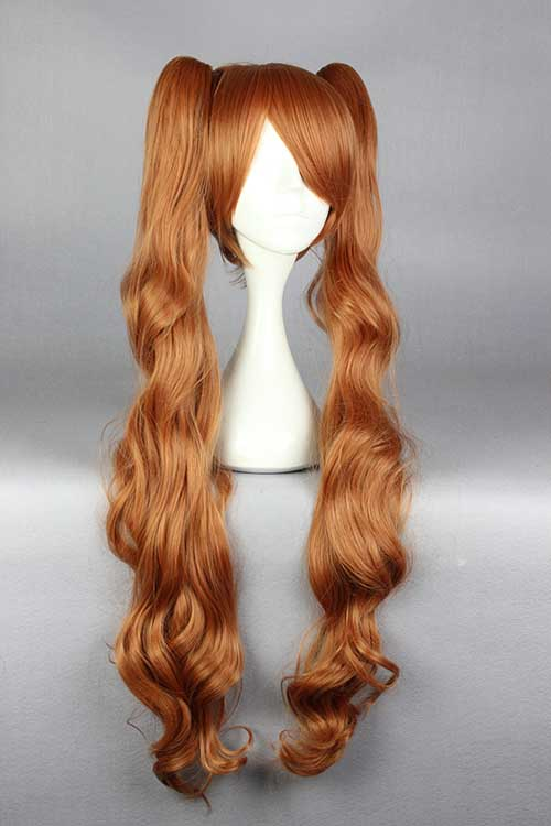 Yuezheng Ling wig from Vocaloid