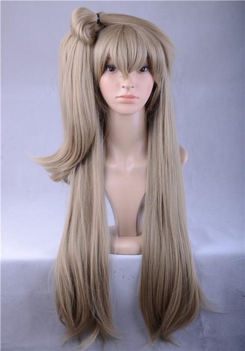K2 wig from Girls' Frontline