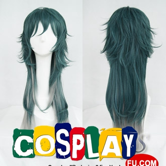 Capita wig from Yume 100 Princes