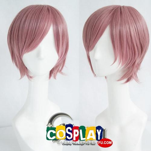 Heishi Otomaru wig from NORN9