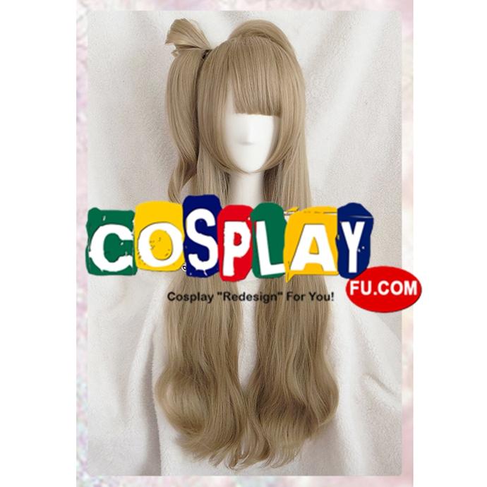 Kotori Minami wig from Love Live