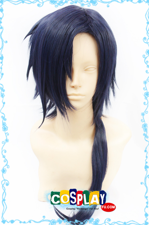Koujaku wig from DRAMAtical Murder