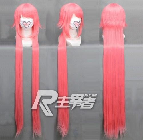 Kobato Hanato wig from Kobato
