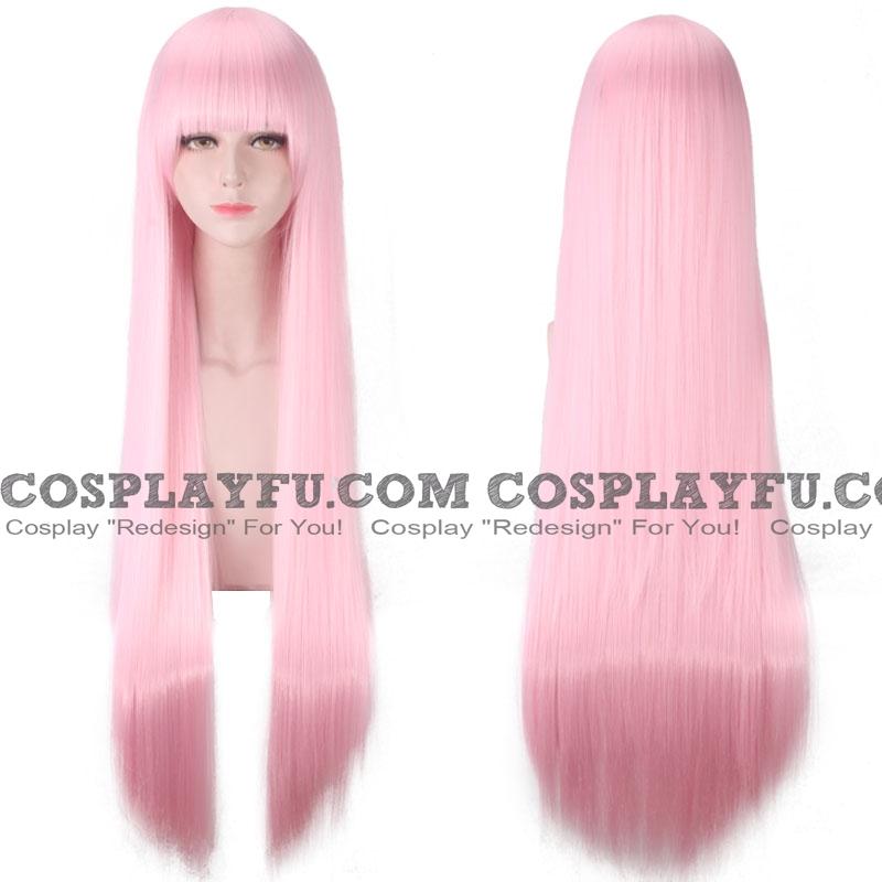 Iroha Tamaki wig from Puella Magi Madoka Magica