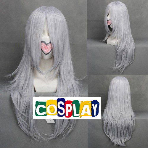 G11 wig from Girls' Frontline
