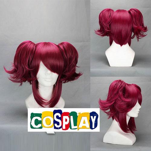 Meirin wig from Kuroshitsuji