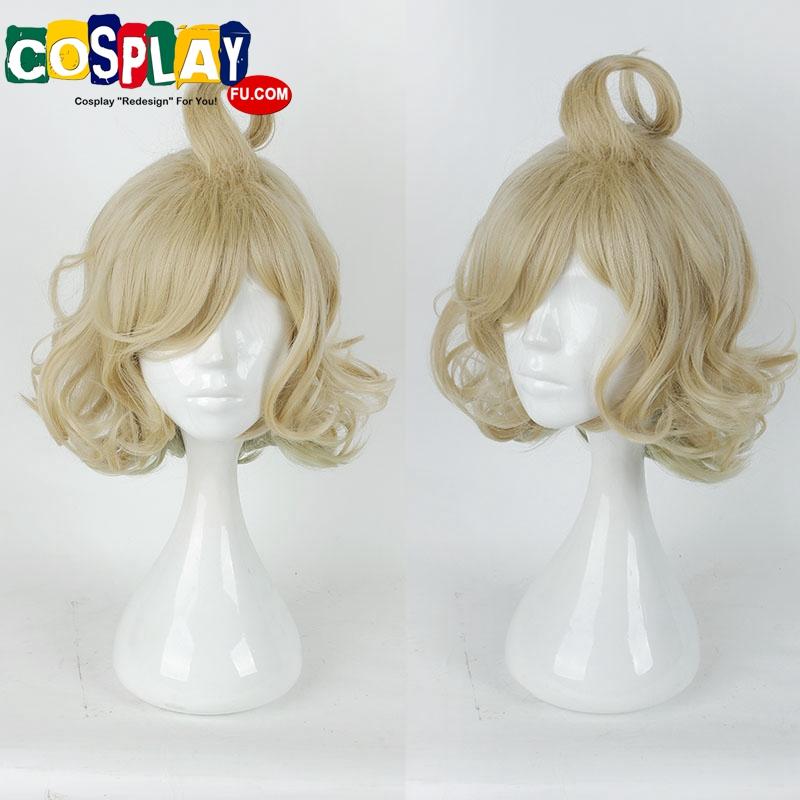 Asato Mayuzumi wig from B.A.D.: Chocolate Days
