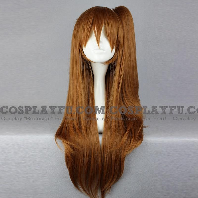 Utaune Sakura wig from UTAU
