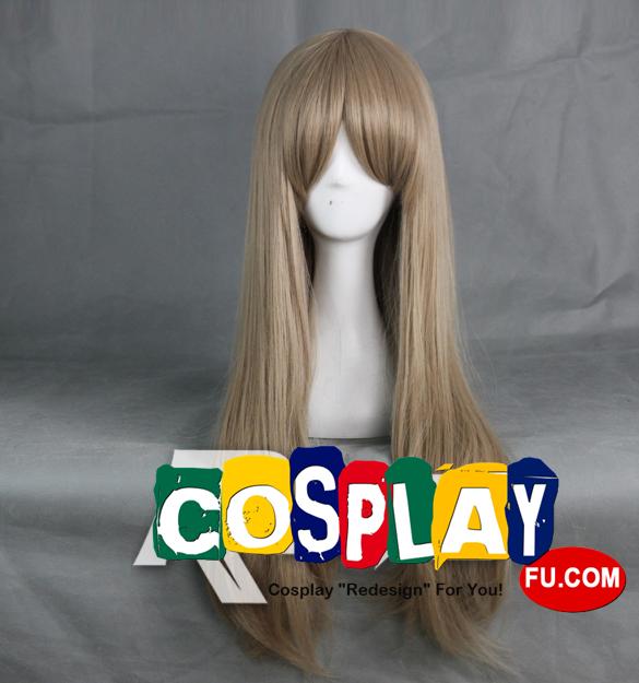 Nanami Momozono wig from Kamisama Kiss