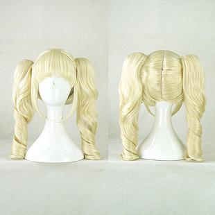 Yurika Todo wig from Aikatsu!