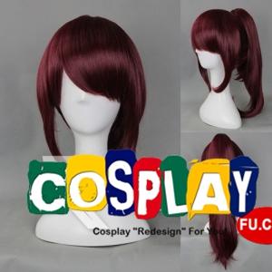 Gou Matsuoka wig from Free!