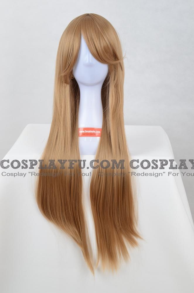Sonoko Nogi wig from Yuki Yuna wa Yusha de Aru