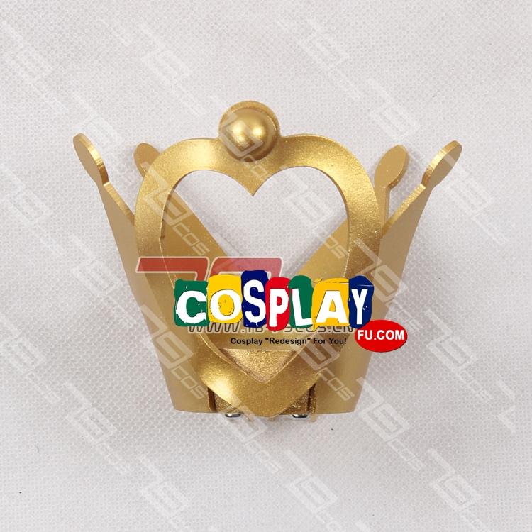 The Idolmaster Cinderella Girls Crown (1236)
