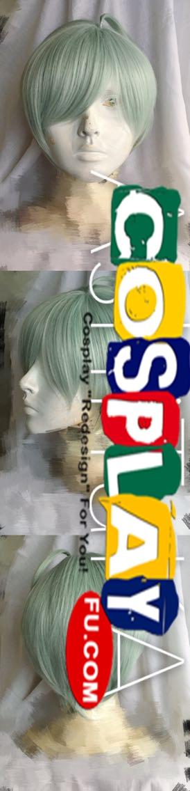 IDOLiSH7 Isumi Haruka Peluca