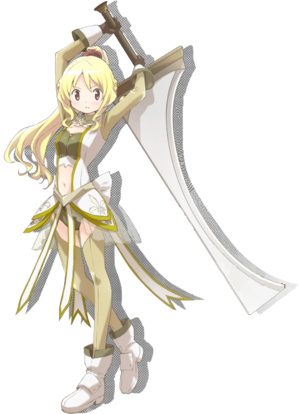 Momoko Togame Cosplay Costume from Puella Magi Madoka Magica Side Story: Magia Record