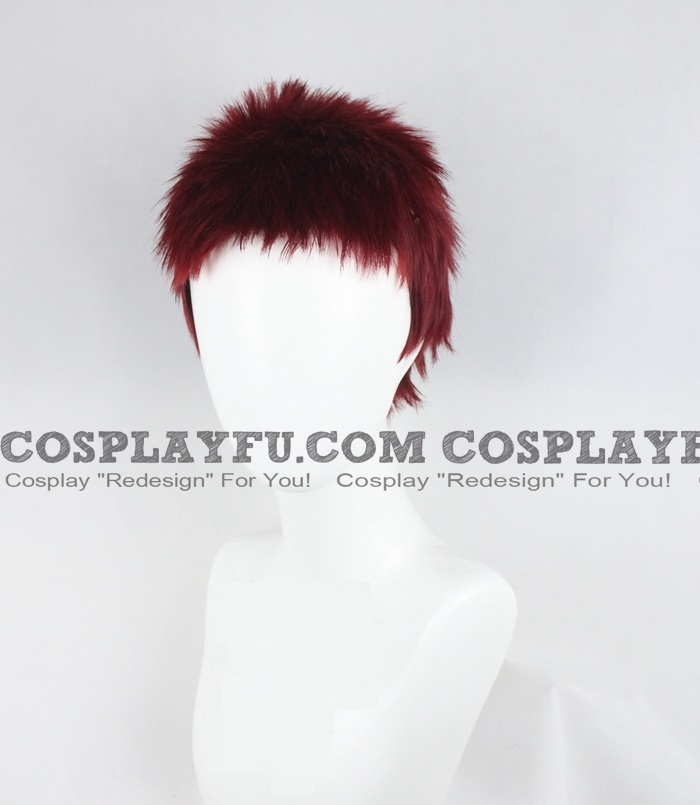 Katakuri Charlotte Wig from One Piece