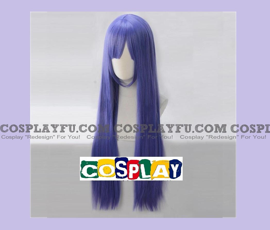 Lapis Lazuli Wig (2nd) from Houseki no Kuni