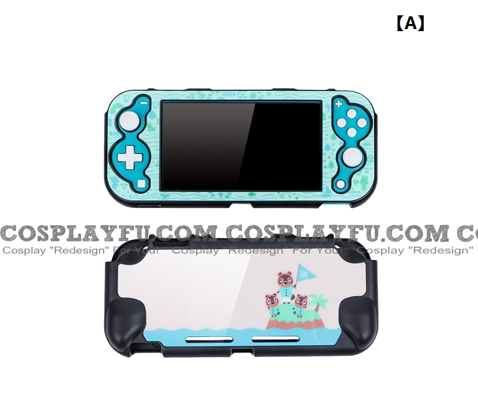 Nintendo Switch Lite Protection Cover - ABS