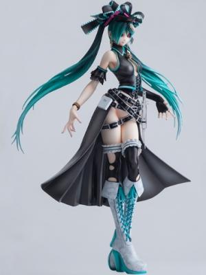 Vocaloid Karune Costume