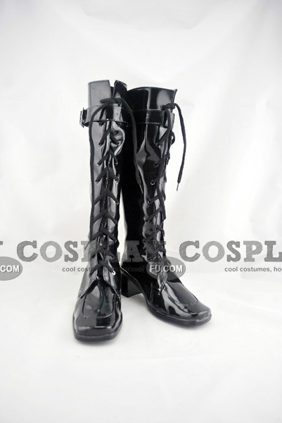 AKB0048 Shoes (B356 Beginner)