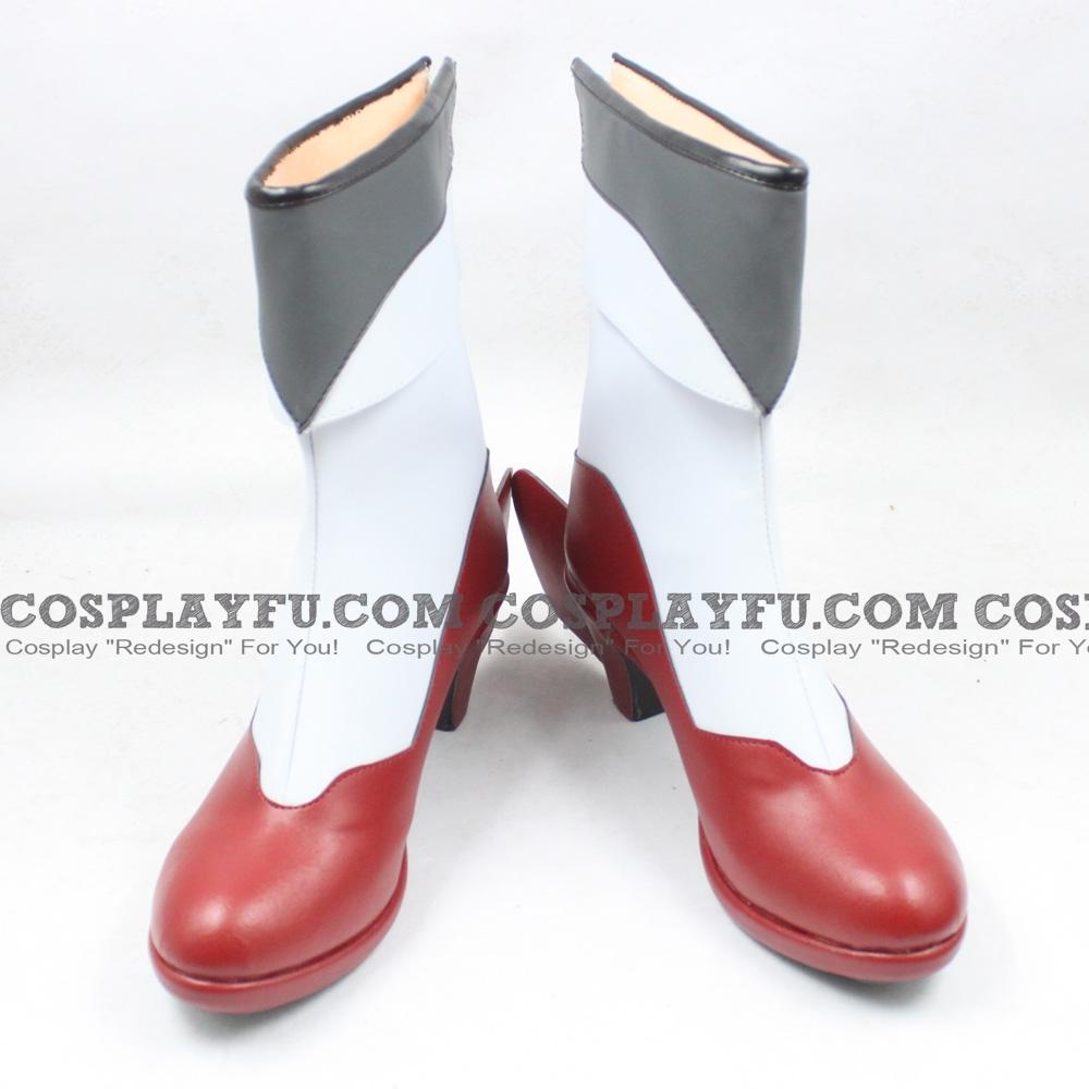 Akitsushima Shoes (Q4468) from Kantai Collection