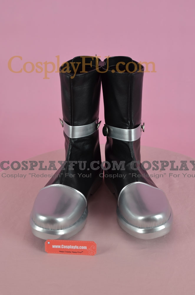 Archer Shoes (1217) from Fate Stay Night