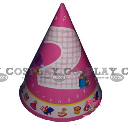 Birthday Party Hats (08)