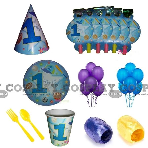 Birthday Party Kits (02)