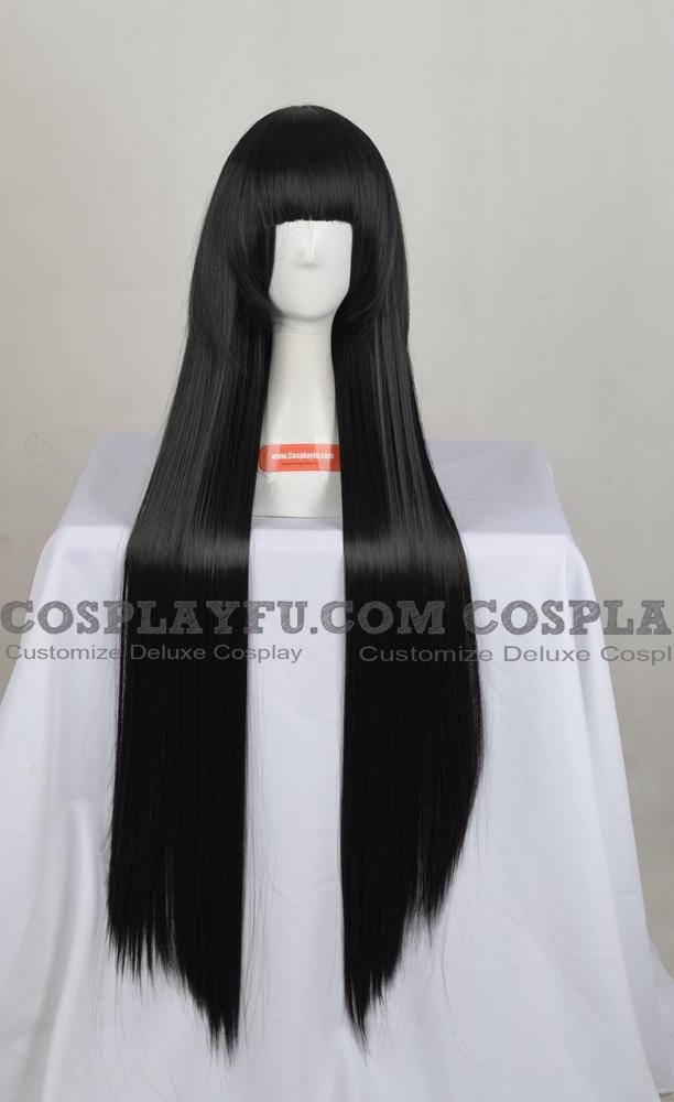 Sakuya wig from Stella Glow