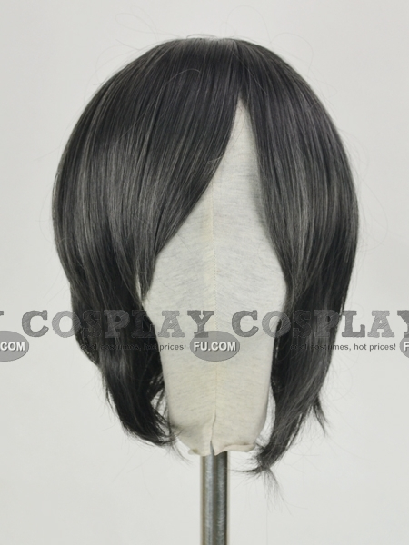 Rui Kagene wig from Vocaloid