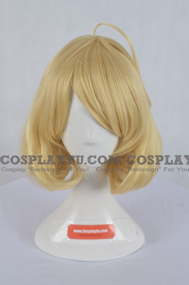 Koharu Hidaka wig from High Score Girl