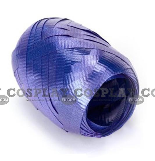 Blu Ribbons Cosplay