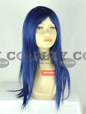 Dex wig from Dex