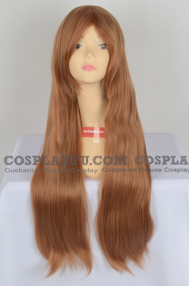 Yuki Amane wig from Steins;Gate