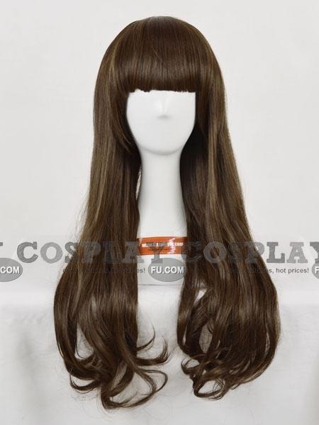 Seryu Ubiquitous wig from Akame ga Kill!