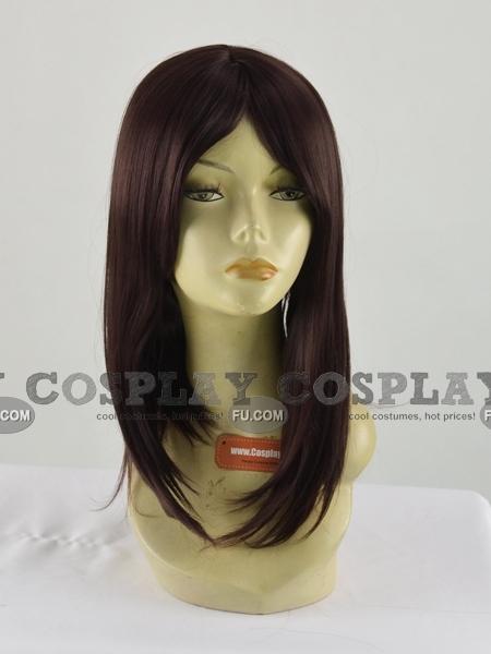 Ravio wig from The Legend of Zelda