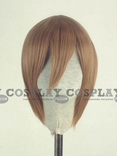 Jo wig from Burst Angel