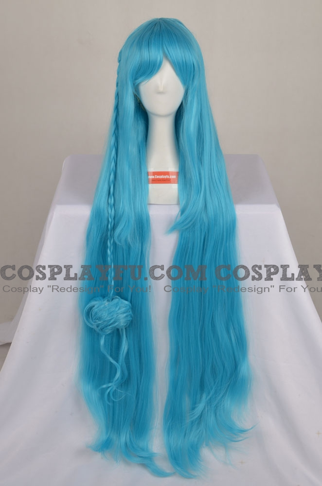 Chieri Wig from AKB0048