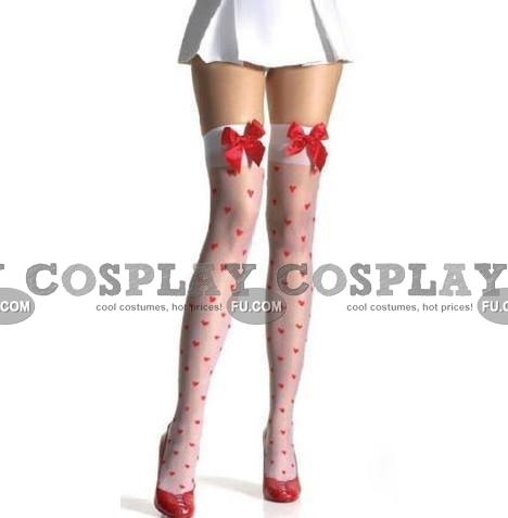 Costume Stockings (16)