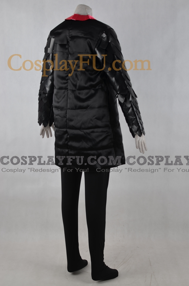 Custom Edna Mode Cosplay Costume From The Incredibles Cosplay Com Hk