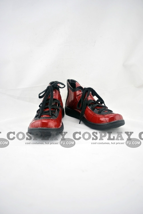 Eyeshield 21 Sena Kobayakawa Schuhe (C354)