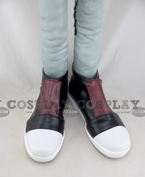 Ezreal Shoes (B524) from League of Legends