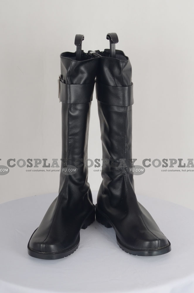 Ezreal Shoes (D188) from League of Legends