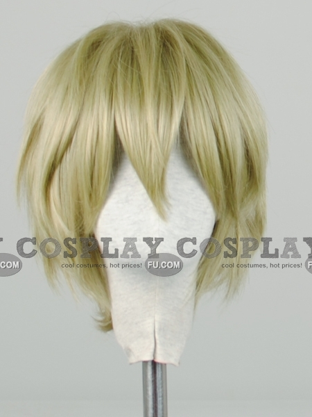 Ryō Yoake wig from ReLIFE